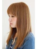 ヘアーワンズ(Hair 1's)セミロングボブレイヤー
