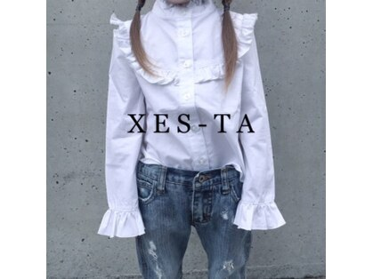 シェスタ(Xes ta)の写真