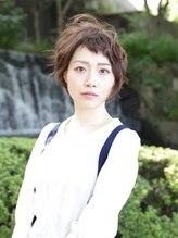 ヒクウテイ(HIKUTE hair&make)