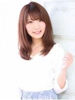 ジュール(Jule)【Jule】 ☆リィーレミディ☆
