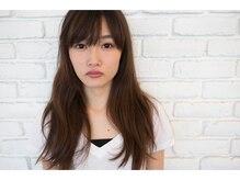 【赤坂・赤坂見附エリアのAujuaサロン!!】Aujuaシステムトリートメント2017年11月リニューアル!!