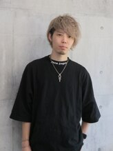 ワンズミラー 海老名店(ONE's MIRROR)KANOTO