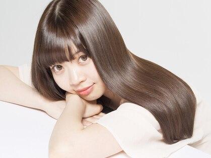 ハルール(Haru Ru)の写真