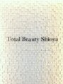 トータルビューティーシオヤ(Total Beauty Shioya)/Totaj Beauty Shioya
