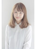 【LUDIVENE 2010S/S】