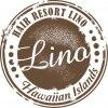 ヘアリゾート リノ(Hair Resort Lino)のお店ロゴ
