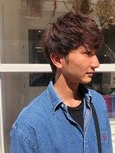 オルト ツシマ(ALT tsushima)