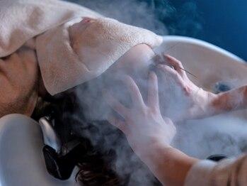 アフロディーテ ギンザ 秋葉原店(APHRODITE GINZA)の写真/※Spa好き必見!![ツボ]&[リンパ]を刺激しリフトアップとエイジングケアが叶う♪個室で贅沢体験♪【秋葉原】