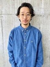 マグサロンギャラリー(Mag salon gallery)町田 明宏