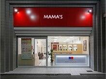 MAMA'S 庄内店【ママス】