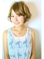 マニタ 本店(MANITA)MANITA's style