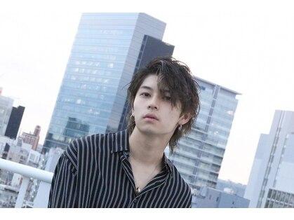 リップス 渋谷(LIPPS)の写真