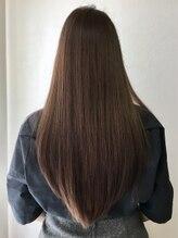 サウスイーストヘアー(SOUTH EAST Hair)