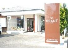 グラント(GRANT)の雰囲気(駐車場もございます。)