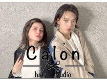 カロン(Calon)