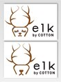 エルクバイコットン(elk by Cotton) elk by cotton