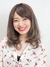エース ヘア サロン(ACE23 hair salon)
