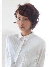 モッズヘア 草加店(mod's hair)WINDY BIS