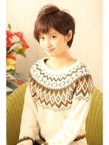 サフィーヘアリゾート(Saffy Hair Resort)【Saffy】 aikiki Hair☆