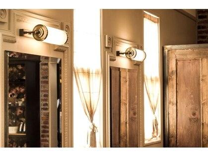 テイスティドア(Tasty door)の写真