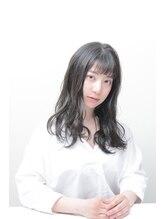 ドルセプラタ(Dulce plata)【Dulce】ティアカラー×くびれセミディ