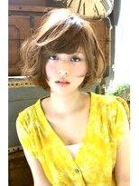 原宿 * H【eitf】Collection No.174 03-6447-1155 *