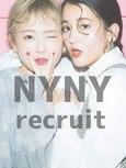 NYNY RECRUIT