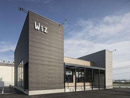 ウィズ 東金店(Wiz)の写真