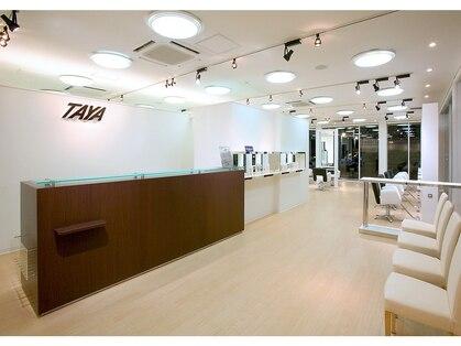 タヤ 熊本光の森店(TAYA)の写真