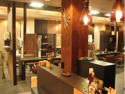 みかえりびじん プロフィット鶴ヶ島店の写真