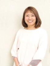 ラグゼ ヘア カミヤ luxe hair CAMIYA 掛川店KASUMI