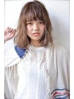 ロイジー(roijir)roijir☆石田朱乃☆スケ感ロブ03-6447-2205
