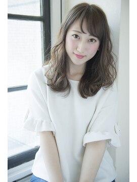 日本人は細面がイケメンなのか・似合う髪型・眼鏡選び方|芸能人