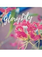 グローリーリリィ(Glory Lily)Glory Lily