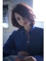 ラベリー(LOVELEY)7/20 open A/W ディープピンクアンニュイ ☆ 377
