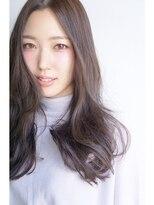 ヘアサロンエムピーズ イケブクロ(HAIR SALON M P's 池袋)【M/aw】スーティオリーブ☆