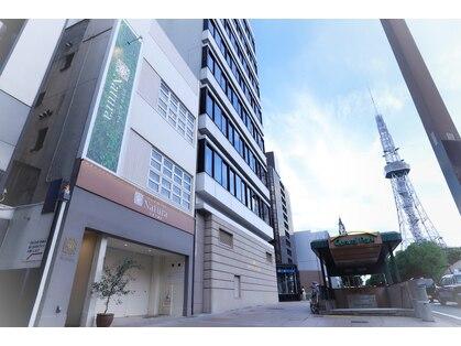 ナトゥーラ 栄久屋大通店(NATURA)の写真