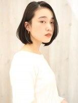 シアン ケーツー 森ノ宮(CYAN k-two)【CYAN k-two 森ノ宮】雑誌'CYAN'系女子