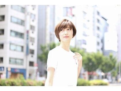 ミスエッセンス 表参道店(MISS ESSENCE)の写真