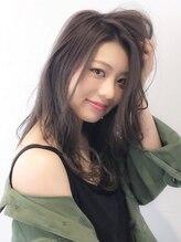 マカラ 銀座(makara)