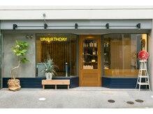 ストア バイ アンバースデー(Store by UNBIRTHDAY)