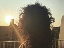 ヘアデザインオピウム(Hair Design OPIUM)