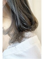 サラ ニジュウイチ ビューティーサイト(SARA21 Beauty Sight)ベージュインナー