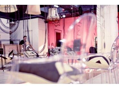 チックタック モデル店(TICK-TOCK) 画像