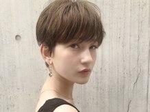 Le'aで今までで一番のヘアスタイルを叶える☆ハイセンスなスタイリストが集結☆
