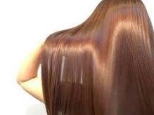 ジョリエス 目白店(Joliesse)の雰囲気(髪質改善サイエンスアクアトリートメントが大人気。お試し下さい)