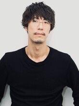モノクロ(MONOCHRO)塩田 雄一郎