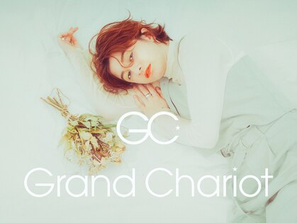 グランシャリオ 笹塚店(Grand Chariot)の写真