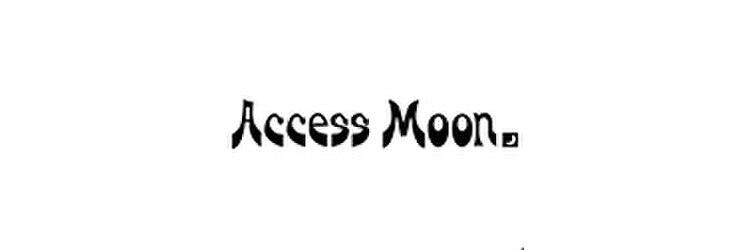 アクセスムーン 宇都宮上戸祭店(Access Moon)のサロンヘッダー