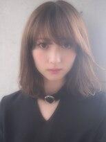 ユーレルム(U-REALM)sweetミディアム☆